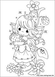 Small Picture Photographic Gallery Mary Engelbreit Coloring Pages at Coloring