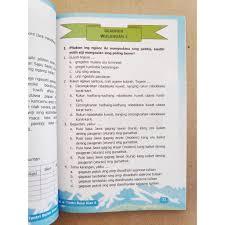 Download buku bahasa jawa k13 sd mi smp mts sma ma kami madrasah. Buku Tantri Basa Jawa Kelas 4 Sd Mi Bahasa Jawa Shopee Indonesia
