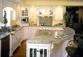 white kitchens with granite countertops granite white cabinets granite countertops backsplash