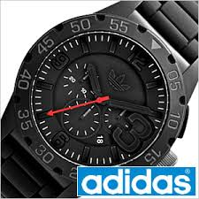 hstyle rakuten global market adidas watch adidas watch adidas watch adidas watch adidas watches adidas watch newburg newburgh