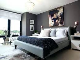 bedroom chandeliers