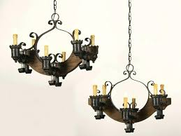 full size of antique brass chandelier chain uk vintage gold large size of chandeliers bronze lighting