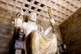 origins of pandora s box zeus wishes to punish mankind pandora s box is an origin myth