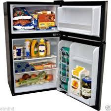 haier mini fridge. haier mini fridge