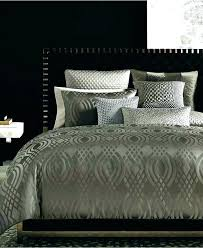 hotel collection bedding clearance sets sheets elisac hinngary hotel collection king comforter set hotel collection king