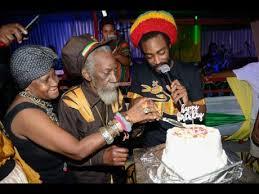 Bunny Wailer Bday I-Lebration | Entertainment | Jamaica Gleaner