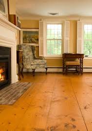 High End Hardwood Flooring Blogging For Hardwood Floors