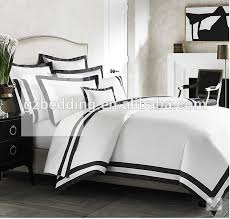 deluxe hotel grand 100 cotton duvet covers t 250 duvet coverlets used in
