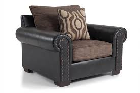 seating room furniture. Wyatt Oversized Chair Seating Room Furniture
