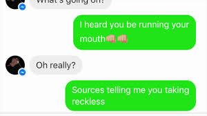 friendship break up prank gone wrong