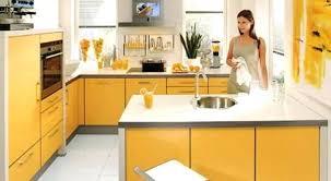 modern kitchen paint colors ideas. Exellent Paint Modern Kitchen Paint Colors Ideas  2013  In Modern Kitchen Paint Colors Ideas D