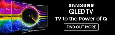 samsung tv good guys. samsung qled tv tv good guys g
