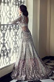 culture inspired 19 beautiful indian inspired wedding dresses and