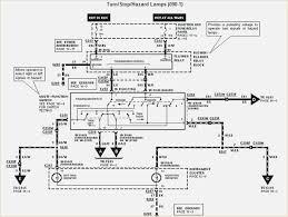 2007 ford f 150 wiring diagram wiring diagrams schematics 2004 ford f 450 wiring diagram at Ford F 450 Wiring Diagrams