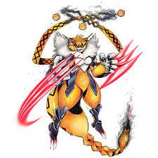 Meicoomon Evolution Chart Meicrackmon Vicious Mode Digimonwiki Fandom