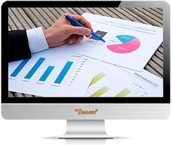 курсовую работу по статистике в Новосибирске Предмет статистика в Новосибирске Купить курсовую работу по статистике