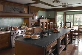 european kitchen designs gallery. kitchens european kitchen design classic designs image 575 gallery h