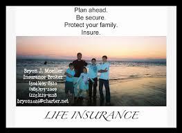 family life insurance quotes nice family life insurance quotes 44billionlater