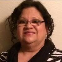 Obituary | Maxine Romo | Mt. Carmel Funeral Home