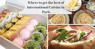 French Cooking Classes Food Tours In Paris Cookn With Cass Paris
