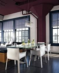 view full size linear dining room chandeliers eimatco awesome