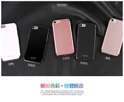Wk Design Hong Kong Wk Design Roxy Case Phone Case Wk Design