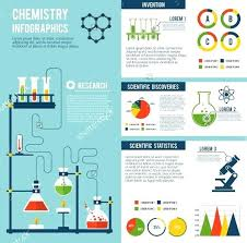 poster format powerpoint scientific poster template powerpoint free portrait