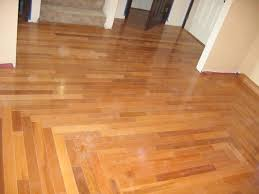 Contemporary Wood Floor Designs Of And Patterns W Throughout Inspiration
