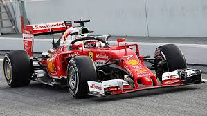 2018 ferrari f1.  Ferrari LIKE Home Of F1 With 2018 Ferrari F1