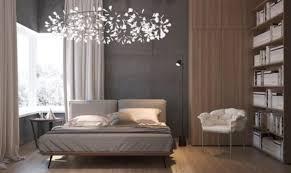 chandelier bedroom ideas home design modern chandeliers diy grey bedroom chandeliers ideas master chandelier
