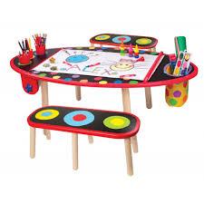 Kids Art Tables - HD Wallpapers