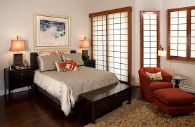 Gallery asian inspired Decorating Ideas Table Bedrooms Contemporary Fusion Guest Room View In Gallery Simple Reading Nook The Asian Style Bedroom Multifunction Cabinet Paleoliacookclub Table Bedrooms Contemporary Fusion Guest Room View In Gallery Simple