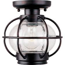 ceiling outdoor lighting home depot outdoor led flood lights outdoor residential lighting fixtures dusk to