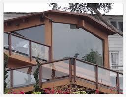 price range 500 to 700 installed hurricane windows cost c90