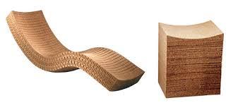 cork furniture. Displaying Ad For 5 Seconds Cork Furniture