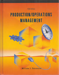Production For Graphic Designers 5th Edition Production Operations Management Fifth Edition Amazon Com