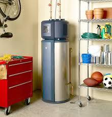 heat pump water heaters ge vs rheem the tank forums here is the rheem unit