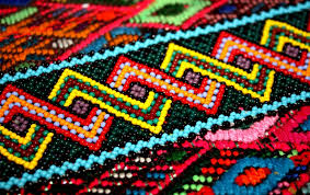 Cultural Patterns Gorgeous Cultural Patterns Reasearch BIFS Christine Site