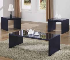 Lovely Best 25 Black Coffee Table Sets Ideas On Pinterest Diy Living Glass Living  Room Table Sets