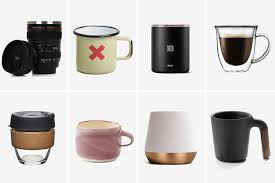 hot n ready 20 best coffee and tea mugs