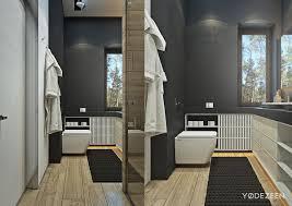 Simple Elegant Bathroom Designs Simple Elegant Bathroom Interior Design Ideas