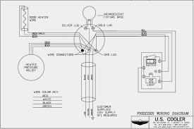zer defrost wiring diagrams hvac wiring diagrams best zer defrost wiring diagrams hvac wiring diagram library hvac parts zer defrost wiring diagrams hvac