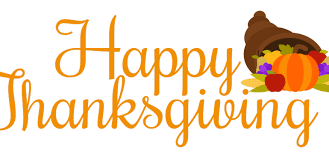Image result for science thanksgiving images