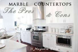 honed white marble countertops. Perfect Honed The Pros And Cons Of Marble Countertops In The Kitchen On Honed White Marble Countertops B