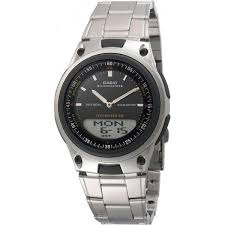 <b>Часы Casio</b> Collection <b>AW</b>-<b>80D</b>-<b>1A</b> в Казани