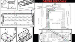 saab seat heater wiring harness data wiring diagram blog 2011 saab 9 3 seat heater wiring wiring diagram site dodge wiring harness saab 9 3