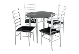 large size of black friday dining room table set deals kitchen fabulous 4 delectable glass chairs
