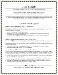 Fascinating Sales Manager Resume Doc 19 In Resume Templates with Sales  Manager Resume Doc