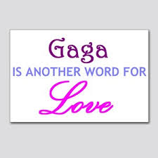 Another Word For Violet Is There Another Word For Synonym Postcards Cafepress