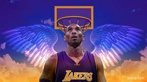 Kobe Bryant wallpaper 1920x1080 - Free ...